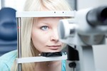 Eye Test Found To Measure MS Damage