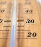 Warm Weather May Affect Cognitive Skills Of MS Patients