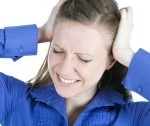 Stress Not Linked To Increased MS Risk