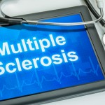 Study Shows No Link Between Blocked Veins And MS
